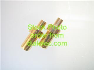 450-3756-02-03