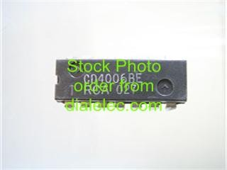 CD4006BE