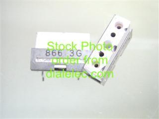 EFL3004G0866A