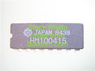 HM100415
