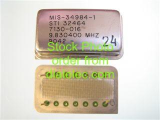 MIS-34984-1