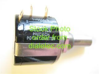 MOD534-100R