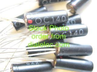 OC140