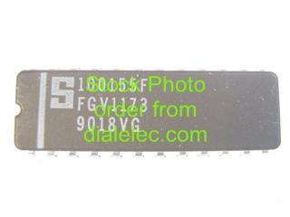 S100155F