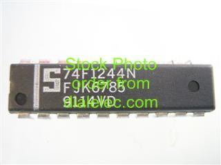 S74F1244N