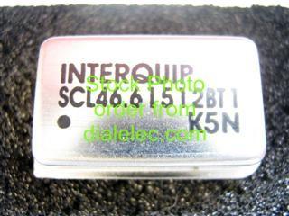 SCL46.61512BT1