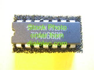 TC4066BP