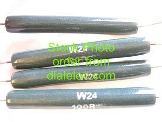 W24-100R