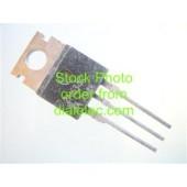 2SC805 Japan-Transistor npn 100V 200mA 750mW