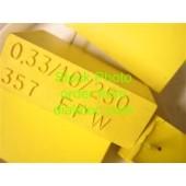357-FPW-.33UF-250V