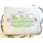 5R3-5A-250VAC