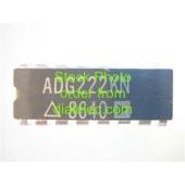 ADG222KN