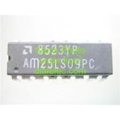 AM25LS09PC