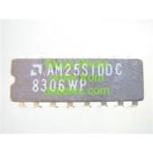 AM25S10DC