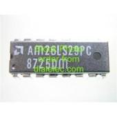 AM26LS29PC