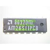 AM26S11PCB