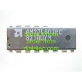 AM27LS07PC