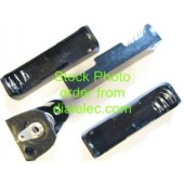 BATTERY_HOLDER_1AA_TAGS_5413