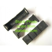 BATTERY_HOLDER_1AAA_PCB_5178