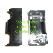 BATTERY_HOLDER_1D_TAGS_5184
