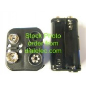 BATTERY_HOLDER_4AA_SNAP_5182