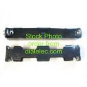 BATTERY_HOLDER_4AA_SNAP_5192