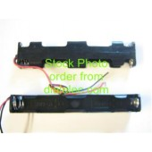 BATTERY_HOLDER_4AA_WIRED_5190