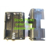 BATTERY_HOLDER_6AA_SNAP_5188