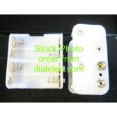 BATTERY_HOLDER_8AA_SNAP_5185