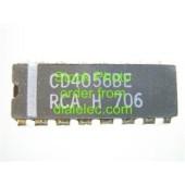 CD4056BE