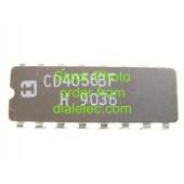 CD4056BF