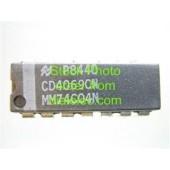 CD4069CN