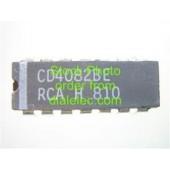 CD4082BE
