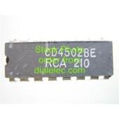 CD4502BE