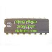 CD4503BF
