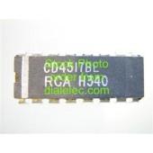 CD4517BE