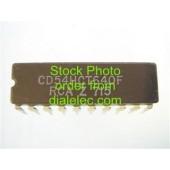 CD54HCT640F