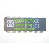CD74HCT02E