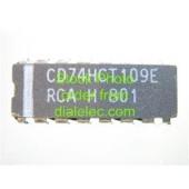 CD74HCT109E