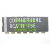 CD74HCT164E