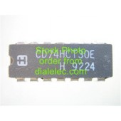 CD74HCT30E