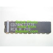CD74HCT377E