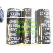 CE-US-2200UF-25V