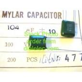 CQ92M-.1UF-100V-7MM