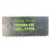 CRT9006-135