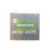 CS82C59A