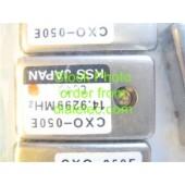 CXO-050E-14.9299M