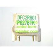 DFC2R801