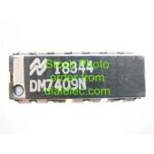 DM7409N
