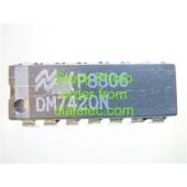DM7420N